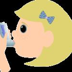 Inhalatori i njihova primena